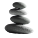 Zen Admin Core by Volodymyr Sergeyev