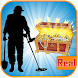 Real Metals Detector by apps_games