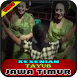 Video Hot Tayub Jawa by akbarifqydev