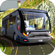 Real Coach Bus Simulator 17 by Smoke Gaming Studio