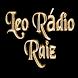 Leo XXE Web Radio Raiz by Aplicativos - Autodj Host