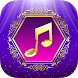 latest punjabi songs free by songs for free app