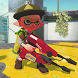 Top guide for Splatoon 2 by dev-Q1
