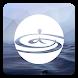 Freshwater Community Church by Subsplash Inc