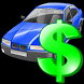 Auto Car Loan Payment Calculator Free by Starflower Solutions