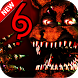 guide for Five Nights at Freddy's 6 by MAZAGAN STUDIO