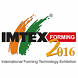 Imtex Forming 2016 by Ramanora Global