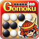 The Gomoku by UNBALANCE Corporation