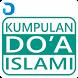 Kumpulan Do'a Islami by Devertech
