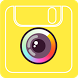 Insta Explore: Instagram saver by Quark Studio