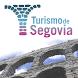Segovia para todos by GVAM Guías Interactivas
