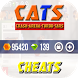 Cheats For Cats: Crash arena PRANK! by Proappsforyou Dev