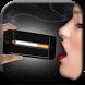 Virtual cigarette by SmileTools