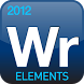 WR Elements by D4 Brand Communications Ltd