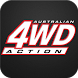 4WD Action Magazine by Express Publications