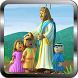 Children's Bible by Musica Cristiana