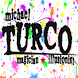 MICHAEL TURCO by Harmon Tech, Inc.