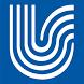 USZ Professional by UniversitätsSpital Zürich