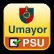 Simulador Ponderaciones UMayor by Nuevo Medio