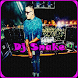 DJ Snake Music by Bakureh