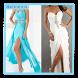 Elegant Prom Dress Ideas by Acrets