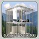Glass House Design Ideas by osasdev