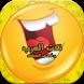 طرائف العرب المضحكة by Adev Production Team