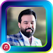 The Best Songs Of Ahmed Jawad by developer suppoit