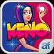 Keno by Agile Fusion Studios