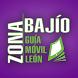 Zona Bajío León by Publiapps