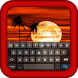 Pro Android Keyboard Themes by AppDeva