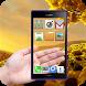 Transparent Screen 3D Launcher by Approids Tech