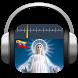 RM Venezuela Gratis en Vivo by Apps Educativas y Radios de Musica Gratis
