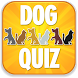 Dog Quiz & Trivia by Apps Nation