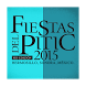 Fiestas del Pitic by BeardBoy Studio
