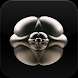 Metallic Spheres by Sony Music Entertainment