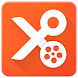 YouCut - Video Editor & Video Maker, No Watermark by InShot Inc.