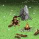 Hunter Legacy by Cinnabar Games