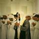 Idrees Abkar Quran MP3 by 3rbroid.com