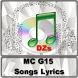 Olamide Songs Lyrics by DZS APPS