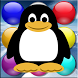 Penguin Bubble Shooter Mission by Gagly Game Apps