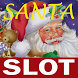 Santa Slots - Gold Casino by hjgames