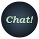 India Chat Rooms by The Leo Apps
