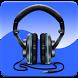 Xxl Irione Songs & Lyrics by MACULMEDIA