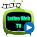 Latino Web IPTV Player by MARIOCS