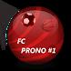 PRONO FC#1 by Flomoneco