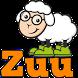 Zuu Bul Ucuzu by Okuloskop