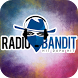 Radio Bandit Romania by Mobile_Ro_Mania