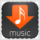 Music download by New App Team Inc