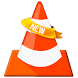 MyVLC For Android Music Player by Magic Seek